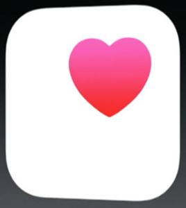 Health-app-1